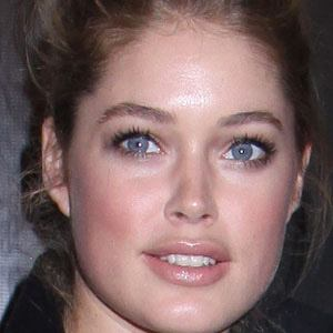 Doutzen Kroes 1 of 10