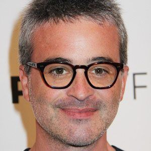 Alex Kurtzman 1 of 5