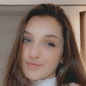 Emily Kuzma 1 of 3