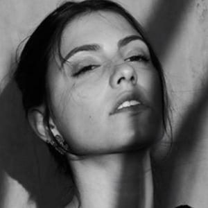 Bárbara López Headshot