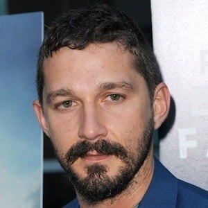 Shia LaBeouf 1 of 10