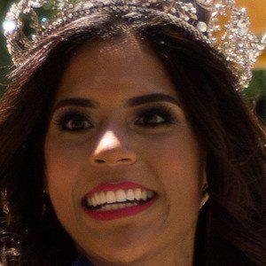 Francisca Lachapel Headshot