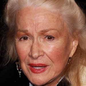 Diane Ladd 1 of 9