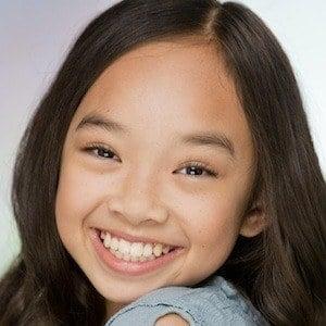Nicole Laeno 1 of 7