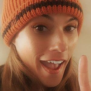 Bonnie-Jill Laflin 1 of 4