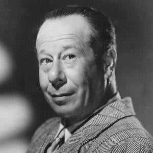 bert lahr andy griffith show