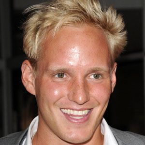 Jamie Laing 1 of 8
