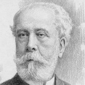 Edouard Lalo - Bio, Family, Trivia   Famous Birthdays