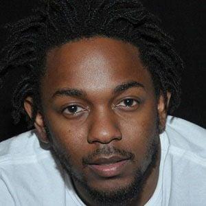 Kendrick lamar date of birth in Brisbane