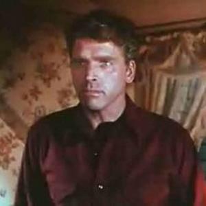 Burt Lancaster 1 of 4