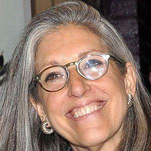 Deborah Nadoolman Landis 1 of 3