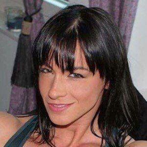 Cindy Landolt 1 of 10