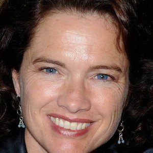 Heather Langenkamp 1 of 4