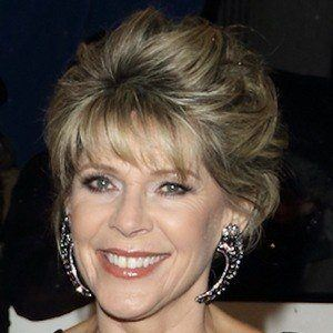 Ruth Langsford 1 of 10