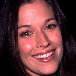 Brooke Langton 1 of 4