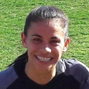 Francisca Lara Headshot