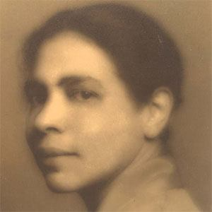 an examination of sexual and racial issues in nella larsens passing Sex & relationships  the upcoming film is based on the 1929 novel of the same name by nella larsen, which explores issues of race and gender  nella larsen's passing is an astonishing book.