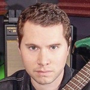 Tyler Larson 1 of 6