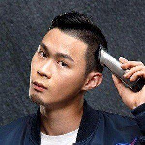 Daniel Lau 1 of 6