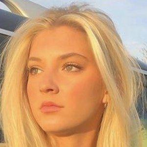 Kyla Laufer 1 of 5