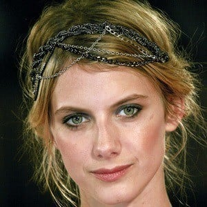 Melanie Laurent 1 of 5