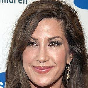Jacqueline Laurita 1 of 5