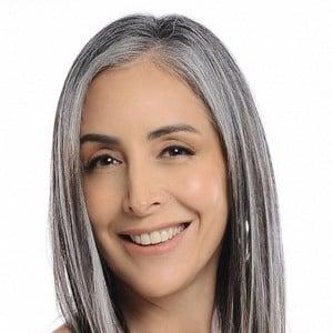 Adriana Lavat 1 of 2