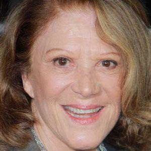 Linda Lavin 1 of 8
