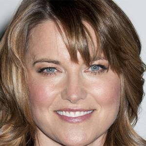 Lucy Lawless 1 of 10