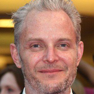 Francis Lawrence 1 of 5