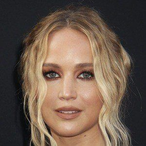 Jennifer Lawrence Phone Number & WhatsApp & Email Address