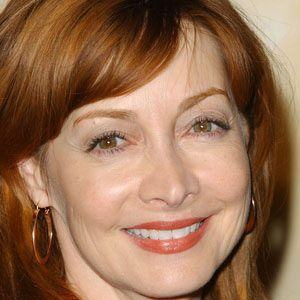 Sharon Lawrence 1 of 10