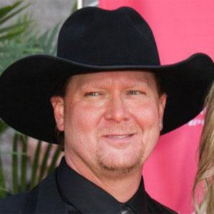 Tracy Lawrence 1 of 3