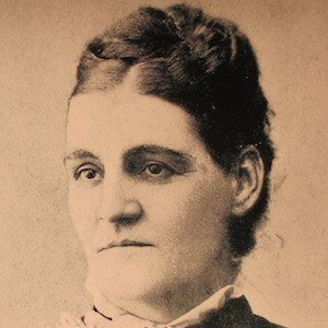 Louisa Lawson Headshot