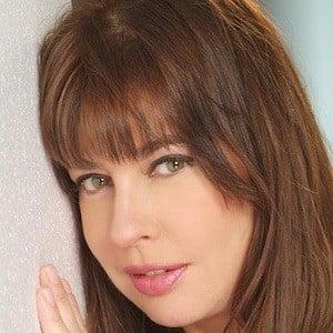 Mimi Lazo Headshot