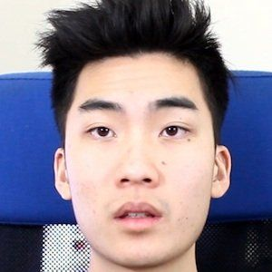 Ricegum Phone Number & WhatsApp & Email Address
