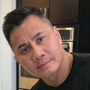 Cung Le 1 of 6