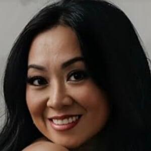 Tina Le 1 of 10