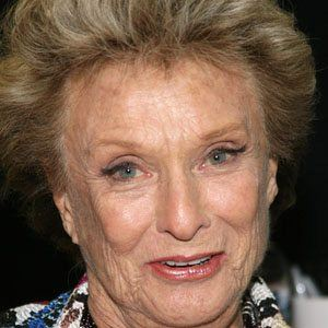 Cloris Leachman 1 of 10