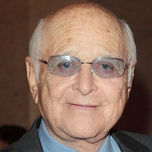 Norman Lear 1 of 5