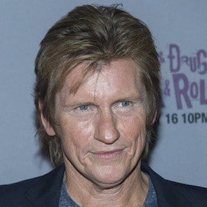 Denis Leary 1 of 10