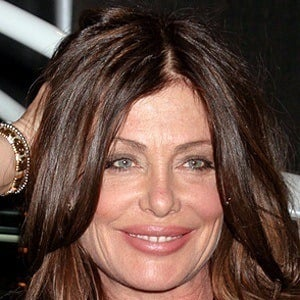 Kelly Lebrock 1 of 7