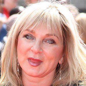 Leaked Helen Lederer (born 1954)  naked (31 foto), Facebook, braless