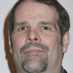 Howard Lederer 1 of 4