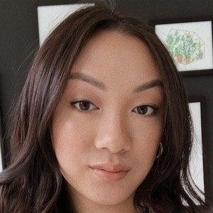 Amanda Lee 1 of 9
