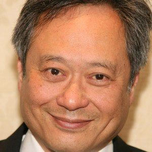 Ang Lee 1 of 10