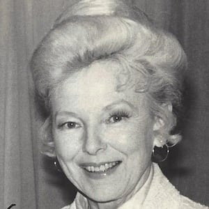 anna lee walters