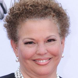Debra L Lee 1 of 6