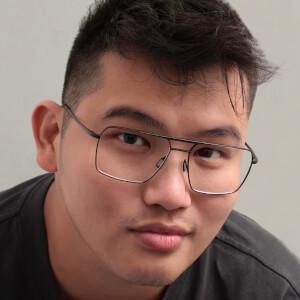 Dhillon Lee 1 of 2
