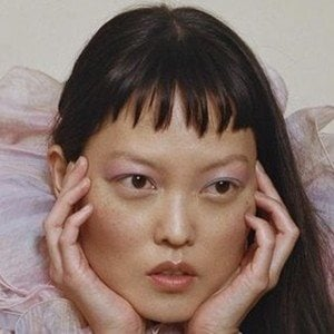 Hana Mae Lee 1 of 6